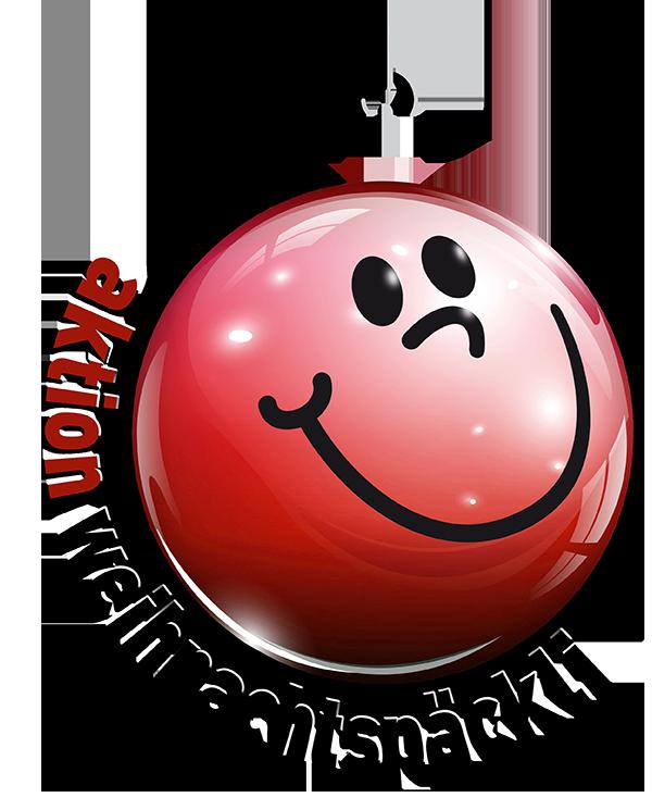 Event, Lager & Seminare » Aktion Weihnachtspäckli