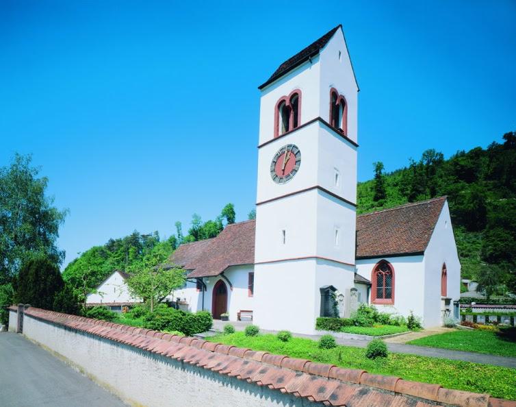 Gottesdienste » Gottesdienst Modern